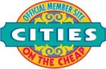Site's new logo