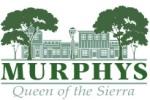 murphyslogogreen