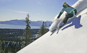 TRPA approves Homewood development at Tahoe