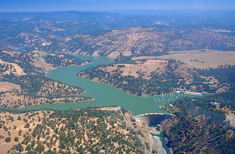 Help for fish ordered on the yuba river including at for Sacbee fishing report