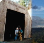 SYRCL requests new EIR for San Juan Mine