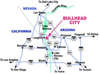 Salt River PimaMaricopa Indian Community Community