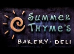 summerthymes-logo-II