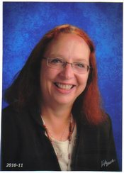 """New Nevada Joint Union High School District Superintendent Louise Johnson on """"first 100 days"""""""