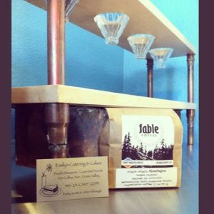 Fable Coffee coming to Mill Street in downtown Grass Valley