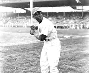 RIP, Ernie Banks