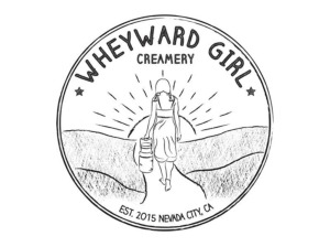 Wheyward Girl Creamery launches its $28K Kickstarter campaign