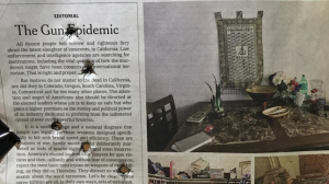 erick_erickson_nytimes_0
