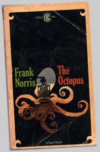 octopus-norris