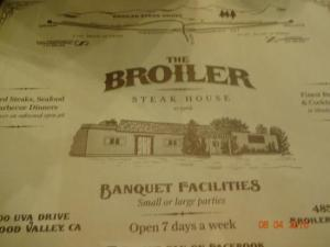 the-broiler-steak-house
