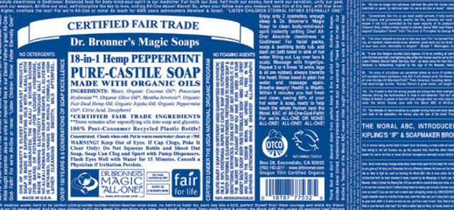 feature-72-dr-bronners-label-pan_15165