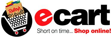 151228-ecart-unata-logo